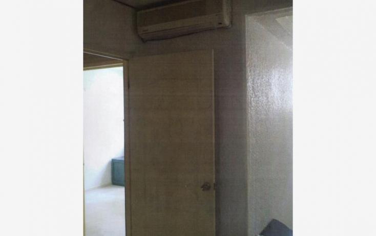 Foto de casa en renta en, arboledas, centro, tabasco, 703417 no 04
