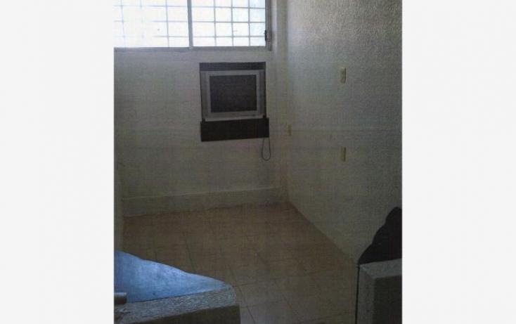 Foto de casa en renta en, arboledas, centro, tabasco, 703417 no 05