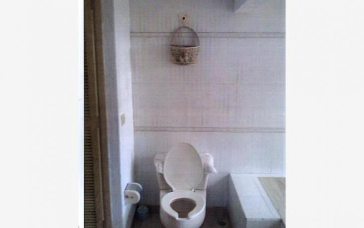 Foto de casa en renta en, arboledas, centro, tabasco, 703417 no 06