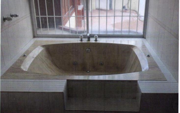 Foto de casa en renta en, arboledas, centro, tabasco, 703417 no 07