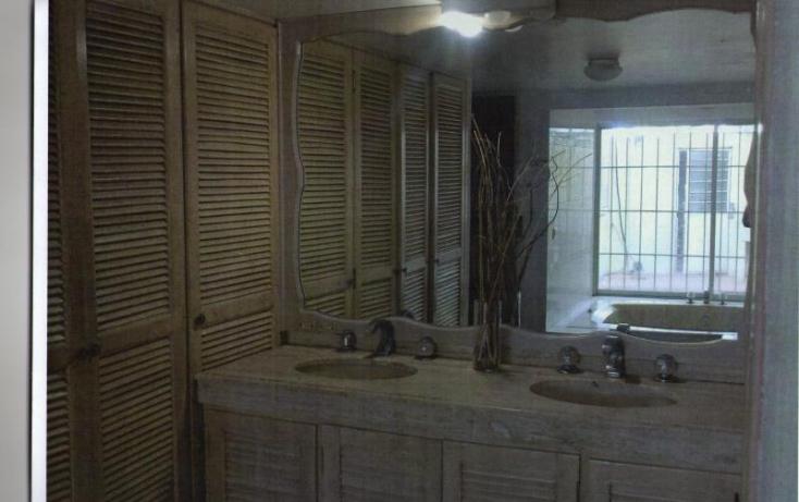 Foto de casa en renta en, arboledas, centro, tabasco, 703417 no 08