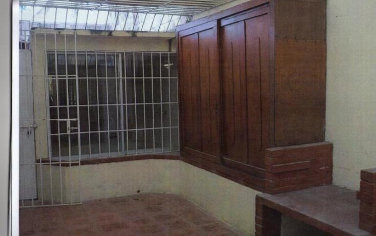 Foto de casa en renta en, arboledas, centro, tabasco, 703417 no 09
