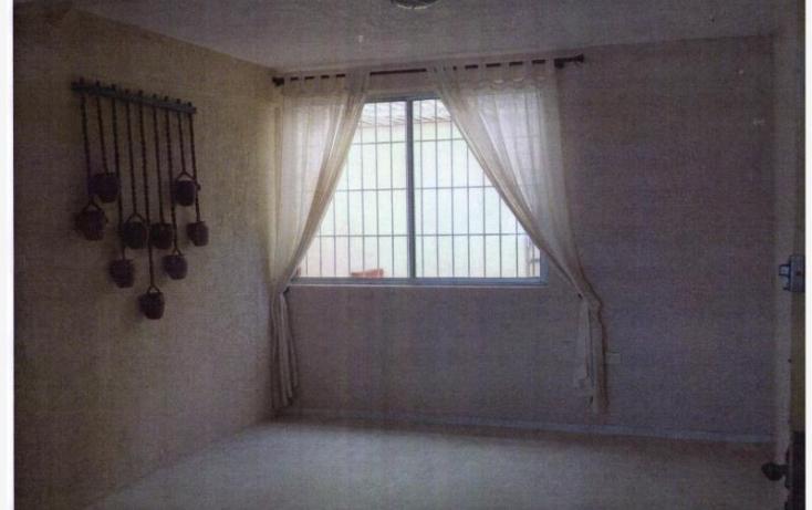 Foto de casa en renta en, arboledas, centro, tabasco, 703417 no 11