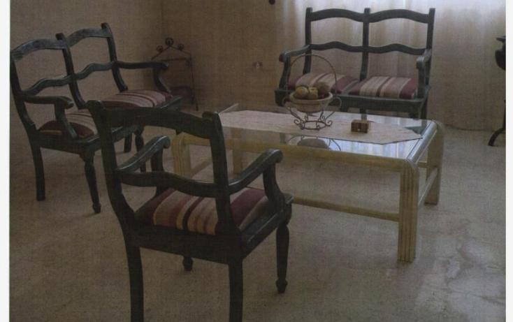 Foto de casa en renta en, arboledas, centro, tabasco, 703417 no 12