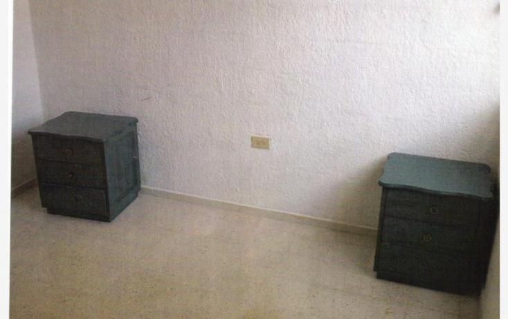 Foto de casa en renta en, arboledas, centro, tabasco, 703417 no 14