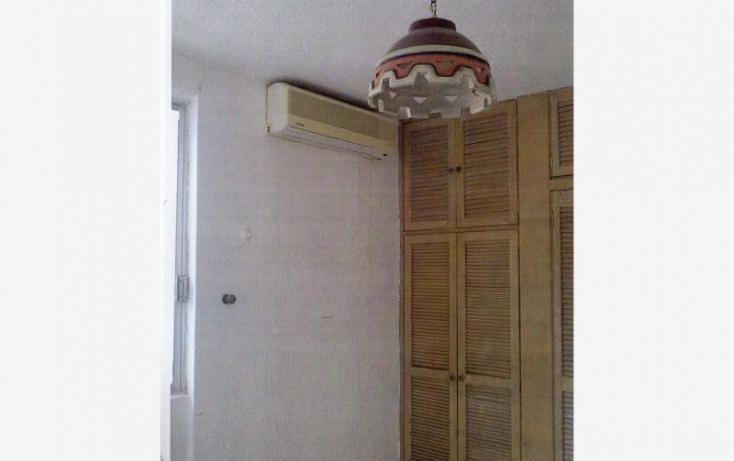 Foto de casa en renta en, arboledas, centro, tabasco, 703417 no 15