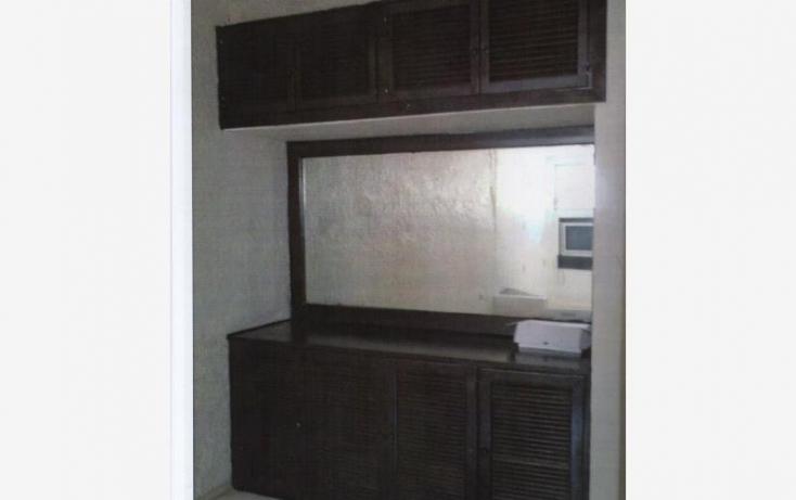 Foto de casa en renta en, arboledas, centro, tabasco, 703417 no 16