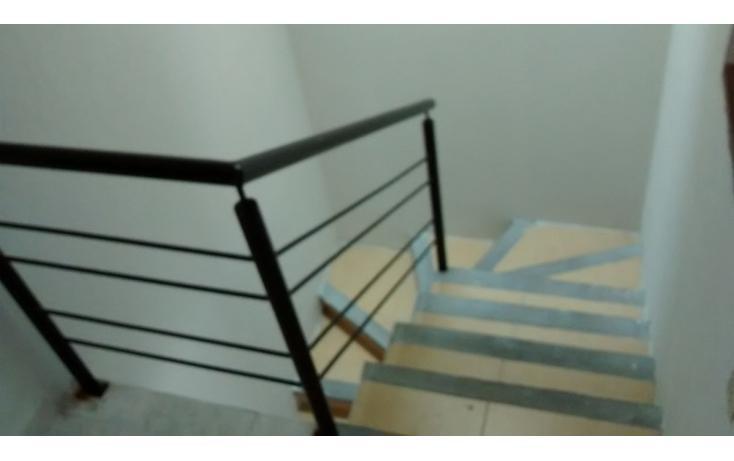 Foto de casa en venta en  , arboledas, centro, tabasco, 723727 No. 02