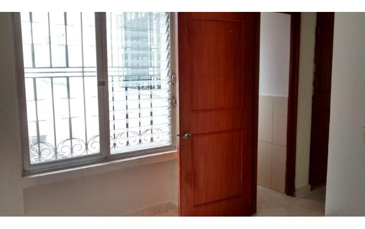 Foto de casa en venta en  , arboledas, centro, tabasco, 723727 No. 03