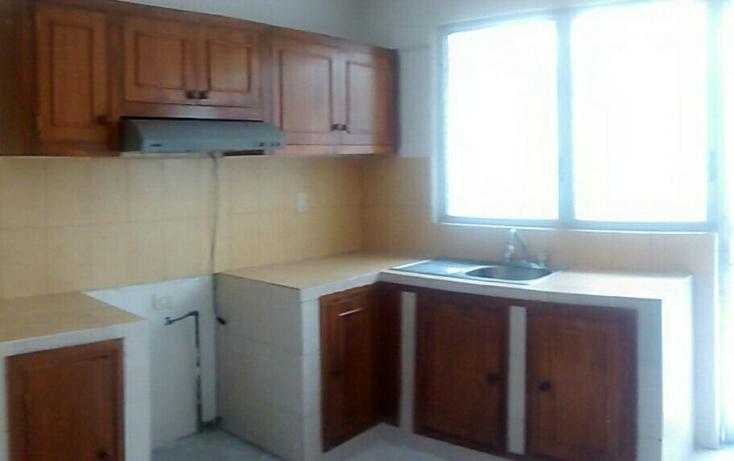 Foto de casa en venta en  , arboledas, centro, tabasco, 723727 No. 04