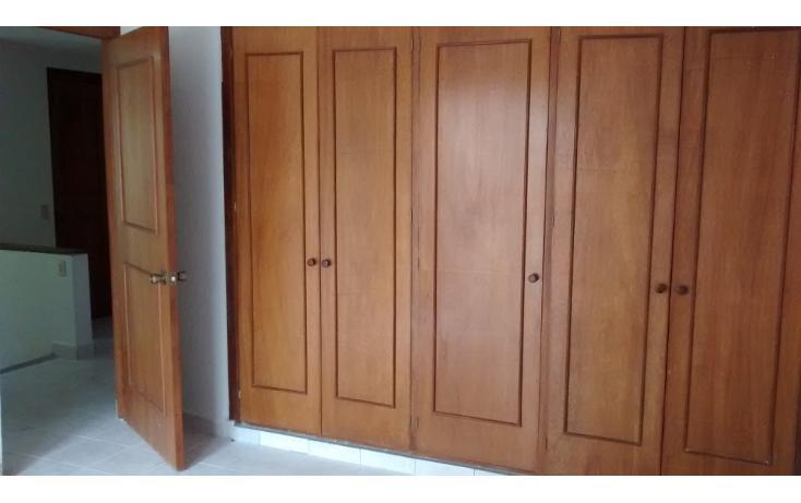 Foto de casa en venta en  , arboledas, centro, tabasco, 723727 No. 05