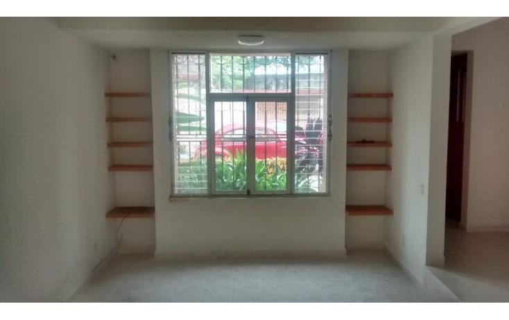 Foto de casa en venta en  , arboledas, centro, tabasco, 723727 No. 06