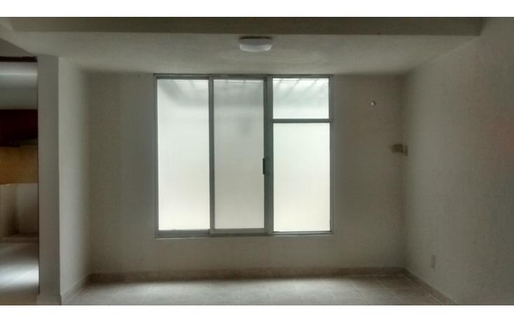 Foto de casa en venta en  , arboledas, centro, tabasco, 723727 No. 07
