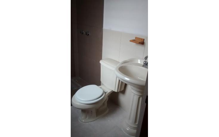 Foto de casa en venta en  , arboledas, centro, tabasco, 723727 No. 08