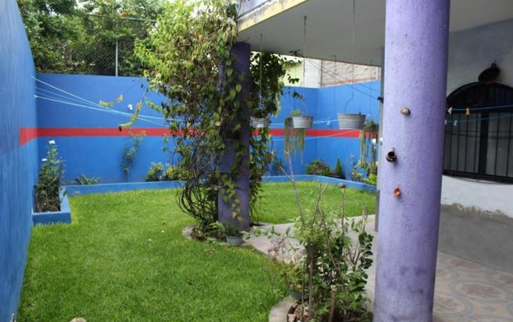Foto de casa en venta en  , arboledas, colima, colima, 2047248 No. 01