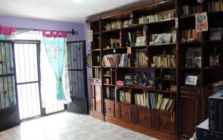Foto de casa en venta en  , arboledas, colima, colima, 2047248 No. 03