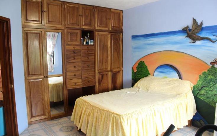 Foto de casa en venta en  , arboledas, colima, colima, 2047248 No. 04