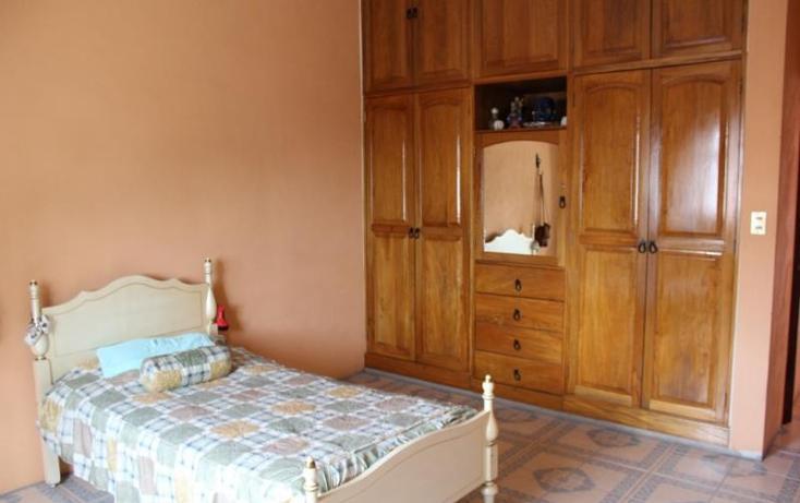 Foto de casa en venta en  , arboledas, colima, colima, 2047248 No. 05