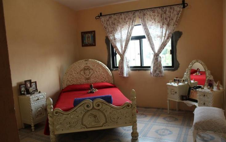 Foto de casa en venta en  , arboledas, colima, colima, 2047248 No. 06
