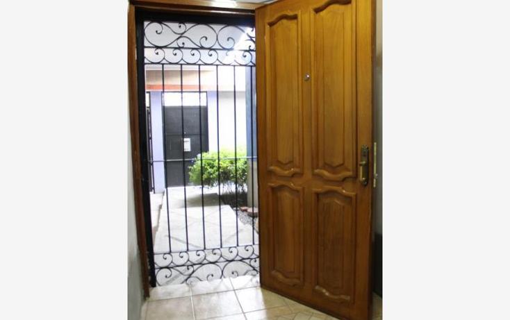 Foto de casa en venta en  , arboledas, colima, colima, 2047248 No. 09