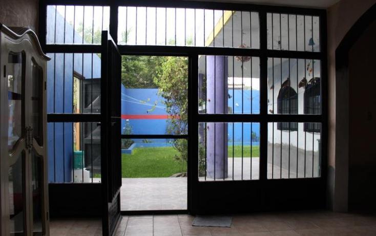 Foto de casa en venta en  , arboledas, colima, colima, 2047248 No. 11