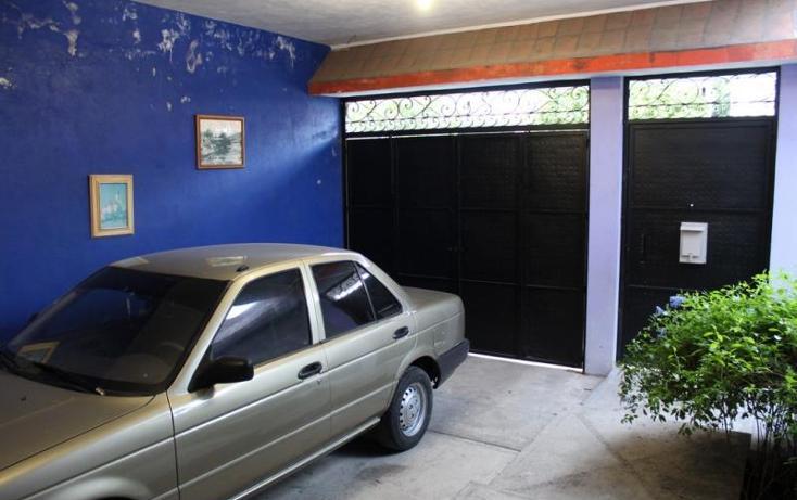 Foto de casa en venta en  , arboledas, colima, colima, 2047248 No. 12