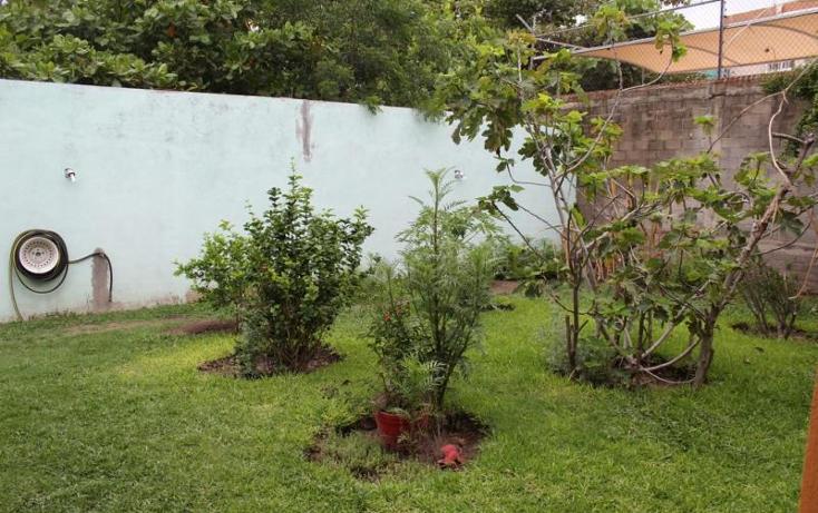 Foto de terreno habitacional en venta en  , arboledas, colima, colima, 2047254 No. 01