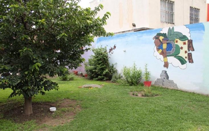 Foto de terreno habitacional en venta en  , arboledas, colima, colima, 2047254 No. 02