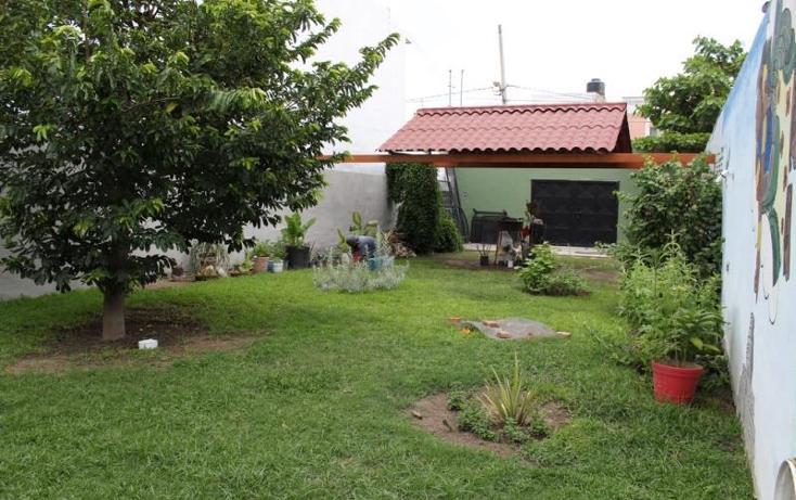 Foto de terreno habitacional en venta en  , arboledas, colima, colima, 2047254 No. 03