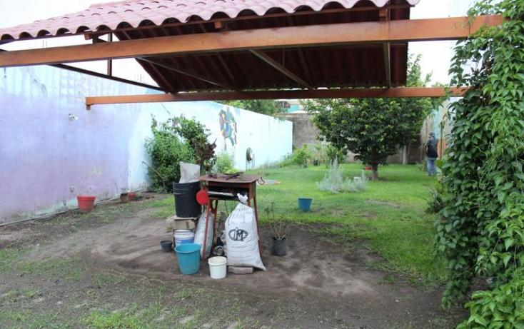 Foto de terreno habitacional en venta en  , arboledas, colima, colima, 2047254 No. 04