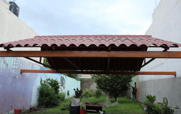 Foto de terreno habitacional en venta en  , arboledas, colima, colima, 2047254 No. 06