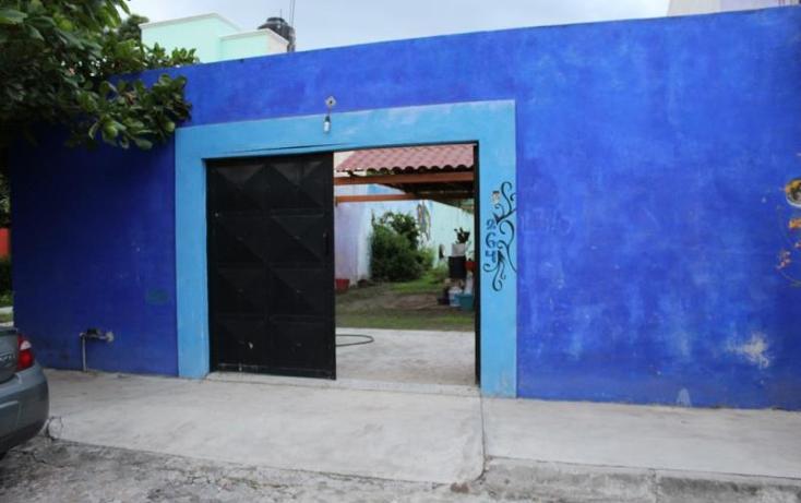 Foto de terreno habitacional en venta en  , arboledas, colima, colima, 2047254 No. 08