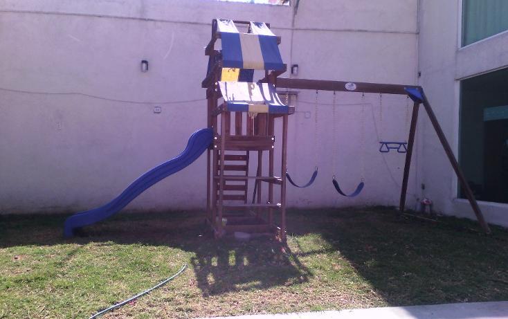 Foto de casa en renta en  , santa ana chiautempan centro, chiautempan, tlaxcala, 1746755 No. 02