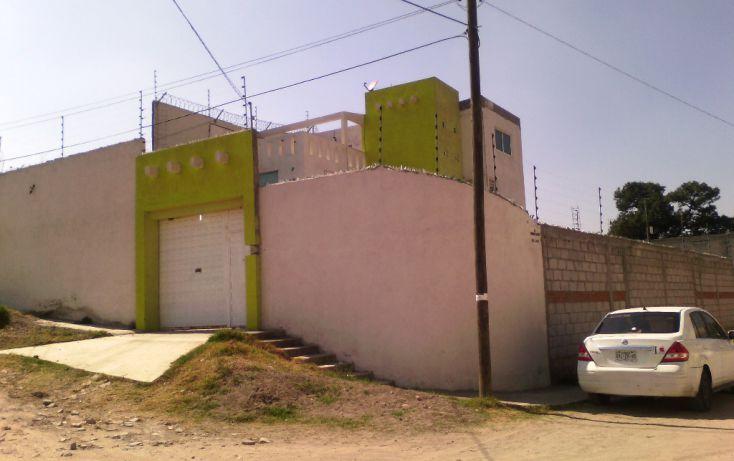 Foto de casa en renta en arboledas con calle aguas calientes 1, santa ana chiautempan centro, chiautempan, tlaxcala, 1746755 no 03