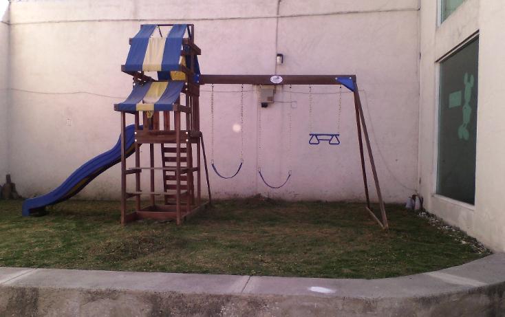 Foto de casa en renta en  , santa ana chiautempan centro, chiautempan, tlaxcala, 1746755 No. 03