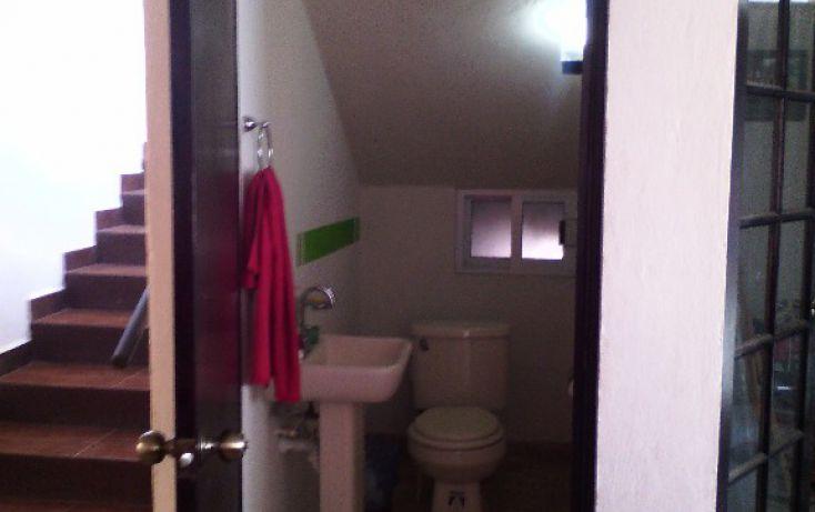 Foto de casa en renta en arboledas con calle aguas calientes 1, santa ana chiautempan centro, chiautempan, tlaxcala, 1746755 no 04