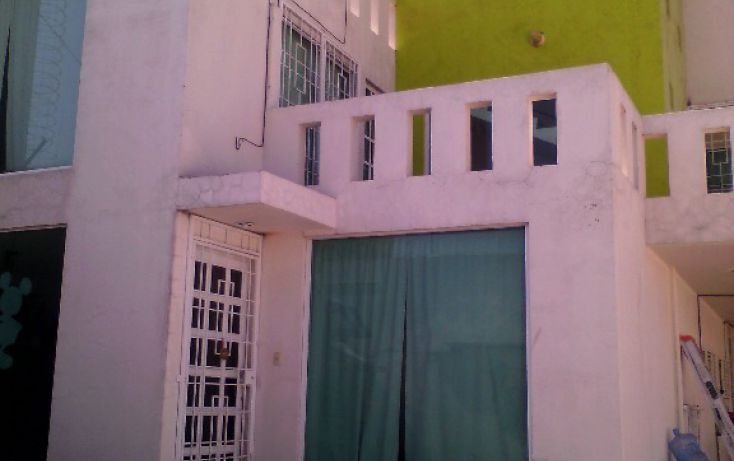 Foto de casa en renta en arboledas con calle aguas calientes 1, santa ana chiautempan centro, chiautempan, tlaxcala, 1746755 no 05