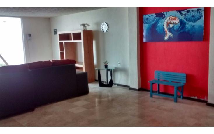 Foto de casa en renta en  , santa ana chiautempan centro, chiautempan, tlaxcala, 1746755 No. 06