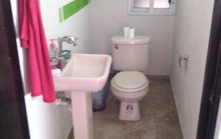Foto de casa en renta en arboledas con calle aguas calientes 1, santa ana chiautempan centro, chiautempan, tlaxcala, 1746755 no 07