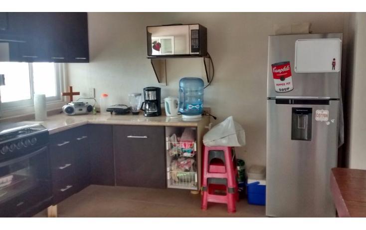 Foto de casa en renta en  , santa ana chiautempan centro, chiautempan, tlaxcala, 1746755 No. 07