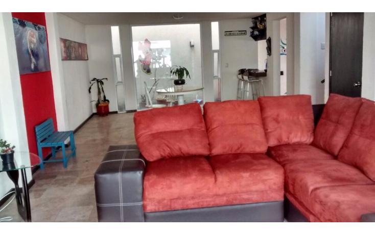 Foto de casa en renta en  , santa ana chiautempan centro, chiautempan, tlaxcala, 1746755 No. 08