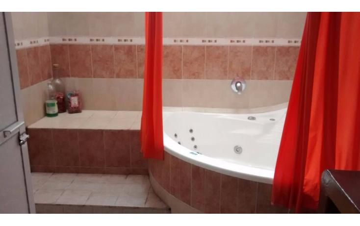 Foto de casa en renta en  , santa ana chiautempan centro, chiautempan, tlaxcala, 1746755 No. 09