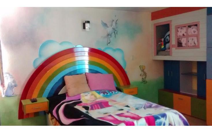 Foto de casa en renta en  , santa ana chiautempan centro, chiautempan, tlaxcala, 1746755 No. 11