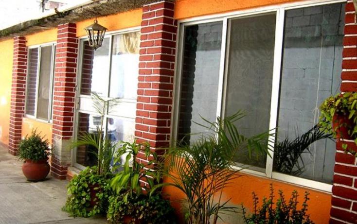 Foto de casa en venta en, arboledas de aragón, ecatepec de morelos, estado de méxico, 815545 no 02