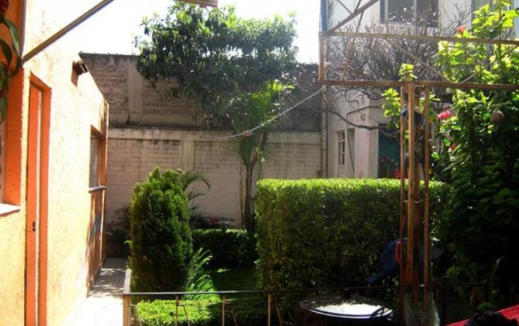 Foto de casa en venta en, arboledas de aragón, ecatepec de morelos, estado de méxico, 815545 no 03