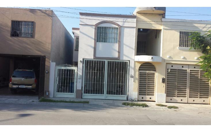 Foto de casa en venta en  , arboledas de escobedo, general escobedo, nuevo le?n, 1382269 No. 04