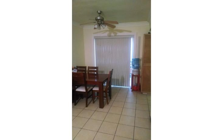 Foto de casa en venta en  , arboledas de escobedo, general escobedo, nuevo le?n, 1382269 No. 08