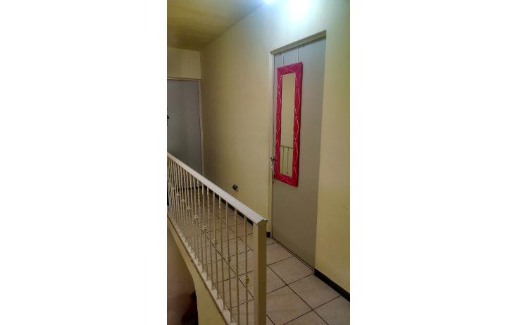 Foto de casa en venta en  , arboledas de escobedo, general escobedo, nuevo le?n, 1382269 No. 13
