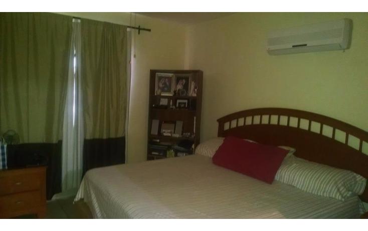 Foto de casa en venta en  , arboledas de escobedo, general escobedo, nuevo le?n, 1382269 No. 16