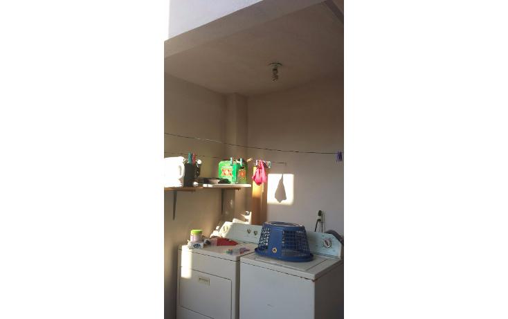 Foto de casa en venta en  , arboledas de escobedo, general escobedo, nuevo le?n, 1382269 No. 17